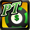 Poker Track Pro in iTunes
